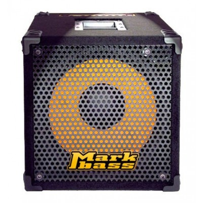 Markbass Mini CMD 151P LM3