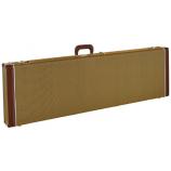 Fender CLSC SRS P/J Bass TWD