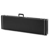 Fender G&G Mustang/Bronco Bass Case