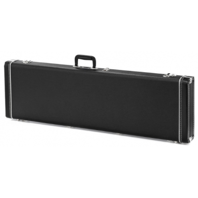 Fender G&G Mustang/Bronco Bass Case