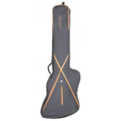 Ritter RGS7 T-Bird Bass MGB