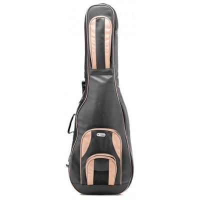 Thomann E-Bass Gigbag Premium