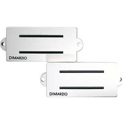 DiMarzio DP127 WH
