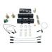 EMG JV52 HZ Set