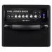 Phil Jones Bass Combo M-7