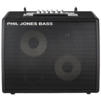 Phil Jones Bass Combo S-77