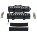 Seymour Duncan SJ5-3S J-Set