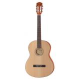 Fender ESC105 Educational 4/4 SN