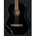 Fender CN-60S Black IL