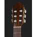 Thomann Classic Guitar S 4/4