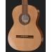 Thomann Classic 4/4 Guitar