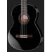 Yamaha CG142S BL