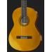 Yamaha CGS104A