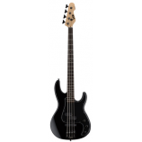 ESP LTD AP-4 Black