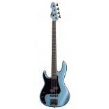 ESP LTD AP-4 Pelham Blue LH