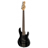 ESP LTD AP-5 Black