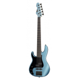 ESP LTD AP-5 Pelham Blue LH
