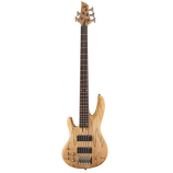 ESP LTD B205SM Natural Satin LH