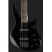 Epiphone Toby Standard-IV Bass EB