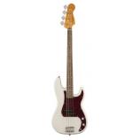 Fender SQ CV 60s P-Bass LRL OWT