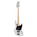 Fender SQ Cont. Active J-Bass FWH