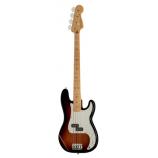 Fender Player Series P-Bass MN 3TS