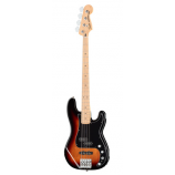 Fender Deluxe Precision Bass Special
