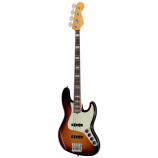 Fender AM Ultra J Bass RW Ultraburst