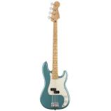 Fender Player Series P-Bass MN TPL