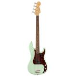 Fender AM Original 60 P-Bass RW SFG