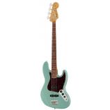 Fender Vintera 60s Jazz Bass DB