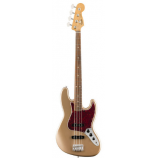 Fender Vintera 60s Jazz Bass FG
