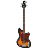 Ibanez TMB100-TFB Talman Bass