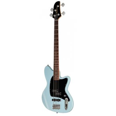 Ibanez TMB100K-SFB Talman Bass