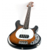 Music Man Stingray 4 Special RW VT