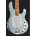 Music Man Stingray 4 Sp HH Firemist SL
