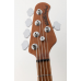 Music Man Stingray 5 Special MN IWH
