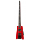 Steinberger Guitars Spirit XT-2 Standard Bass HR