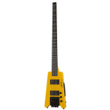 Steinberger Guitars Spirit XT-2 Standard Bass HY