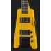 Steinberger Guitars Spirit XT-2 Standard Bass HY