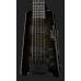 Steinberger Guitars Spirit XT-25 Standard Bass TB