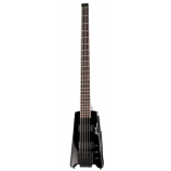 Steinberger Guitars Spirit XT-25 Standard Bass BK