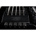 Steinberger Guitars Spirit XT-25 Standard Bass BK
