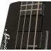 Steinberger Guitars Spirit XT-2 Bass BK Lefthand