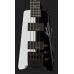 Steinberger Guitars Spirit XT-2 Standard Bass YY