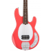 Sterling by Music Man S.U.B. Sting Ray 4 FR