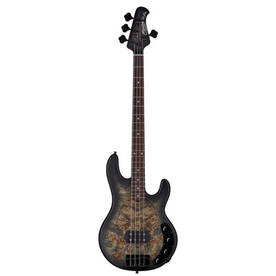 Sterling by Music Man Sterling Sting Ray 34 PB TBKS