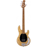 Sterling by Music Man Sting Ray 34 NA