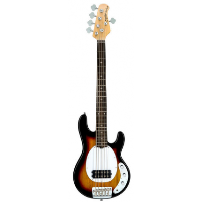 Sterling by Music Man Sting Ray Classic 25 3TBS