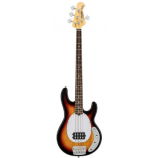 Sterling by Music Man Sting Ray Classic 24 3TSB